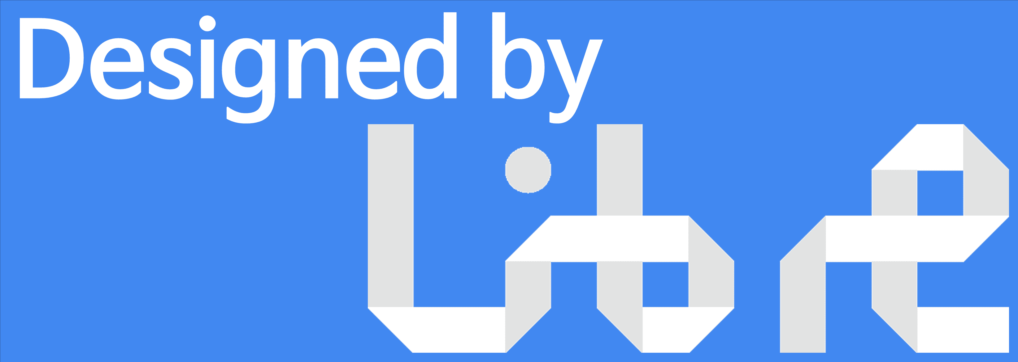 Designed by Librewiki